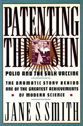 9780517108758: Patenting the Sun