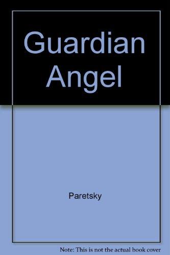 9780517109267: Guardian Angel