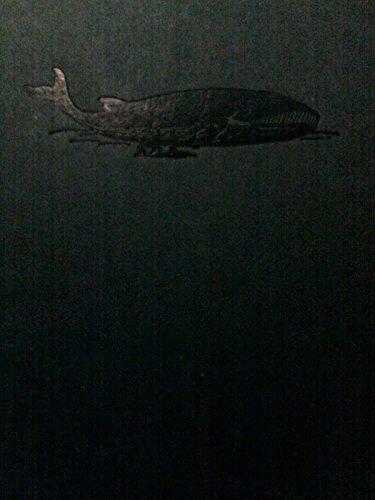 9780517109687: Men & Whales
