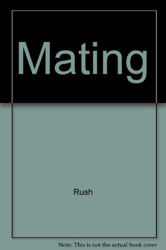 9780517109724: Mating