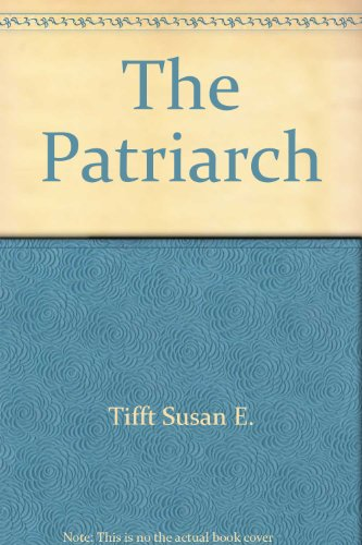 9780517110454: The Patriarch
