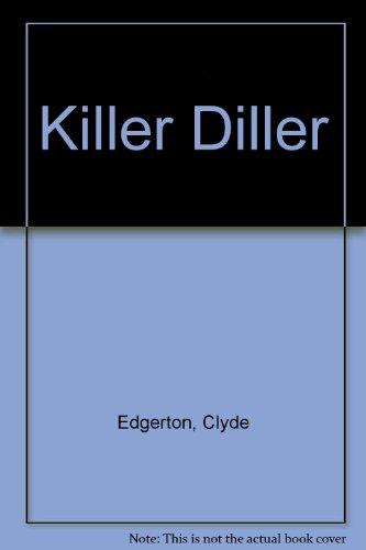 9780517114629: Killer Diller