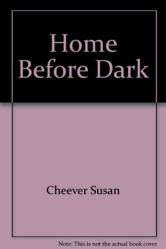 9780517115374: Home Before Dark