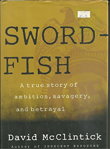 9780517116876: Swordfish
