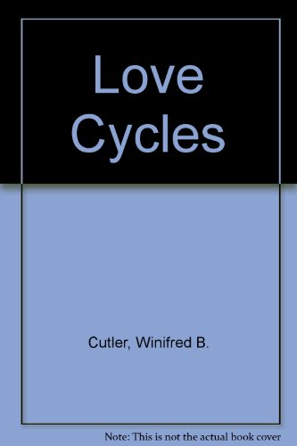 9780517117057: Love Cycles