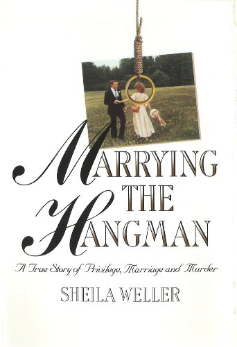 9780517117477: Marrying the Hangman