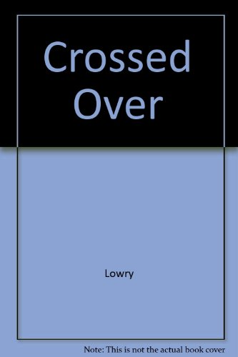 9780517117903: Crossed Over