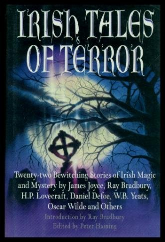 9780517122457: Irish Tales of Terror: (Reissue)