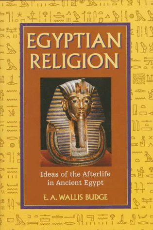 9780517122754: Egyptian Religion
