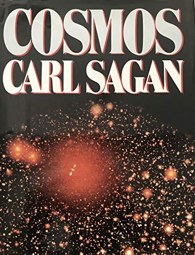 9780517123553: Cosmos