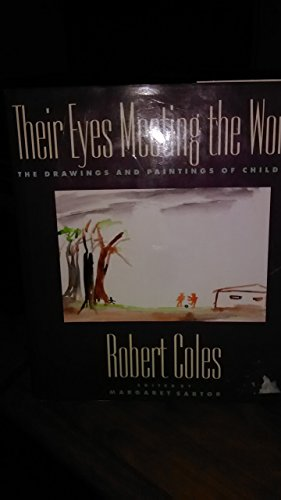 9780517124895: Their Eyes Meeting the World