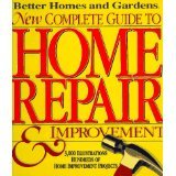 Home Remodeling,Complete Bk Of,(Doubl)
