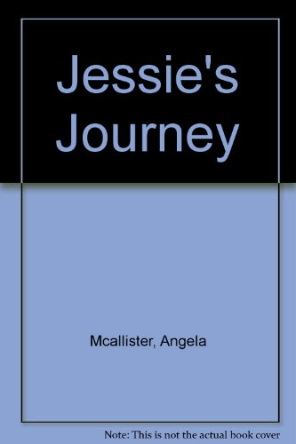 9780517133286: Jessie's Journey
