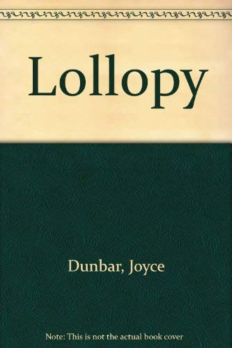 9780517133316: Lollopy