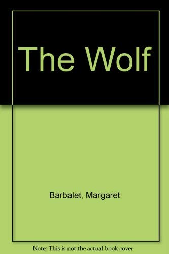 9780517133385: The Wolf