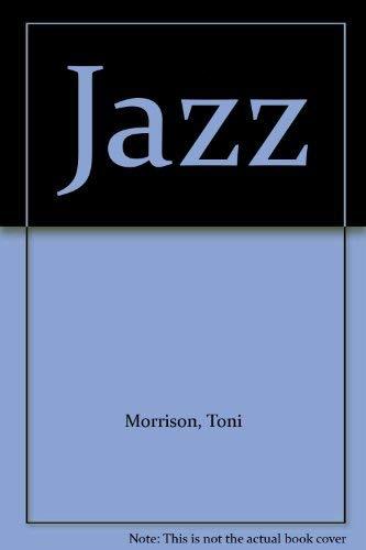 9780517137642: Jazz