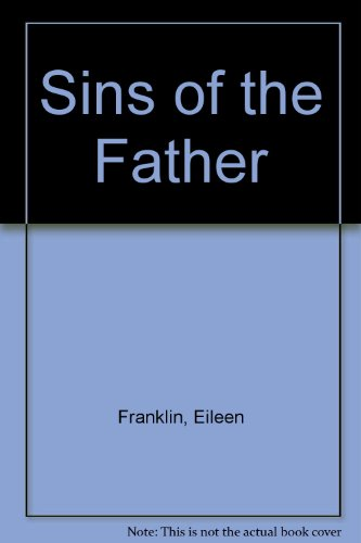 9780517137932: Sins of the Father