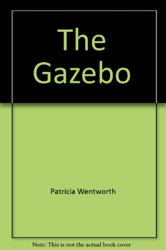 9780517138519: The Gazebo
