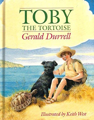 9780517141984: Toby the Tortoise