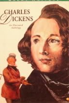 Illustrated Anthologies of Great Writers: Charles Dickens: Rh Value Publishing