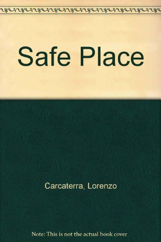 9780517144091: Safe Place