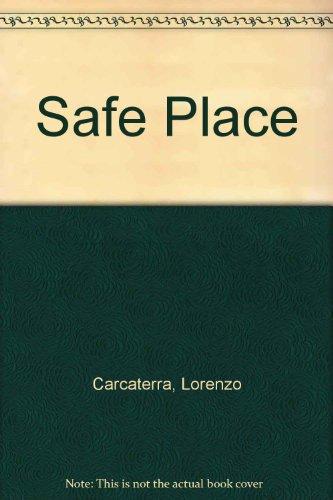 9780517144091: A Safe Place