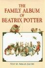 9780517147290: The Family Album of Beatrix Potter