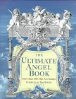 9780517148068: The Ultimate Angel Book: More Than 600 Hundred Clip Art Images