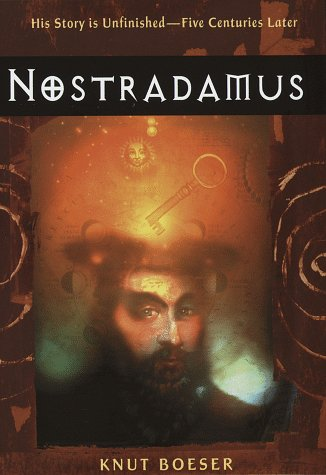 9780517149102: Nostradamus