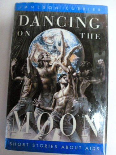 9780517152799: Dancing on the Moon