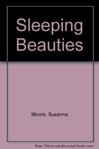 9780517153192: Sleeping Beauties