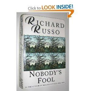 9780517156049: Nobody's Fool