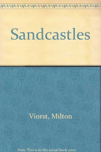 9780517157688: Sandcastles