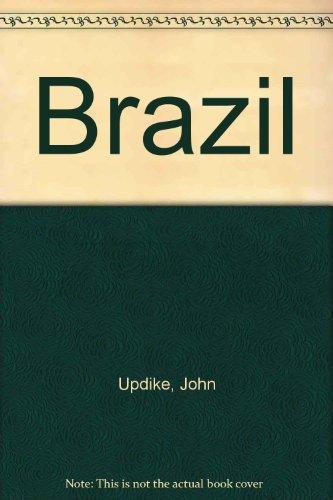 9780517158371: Brazil