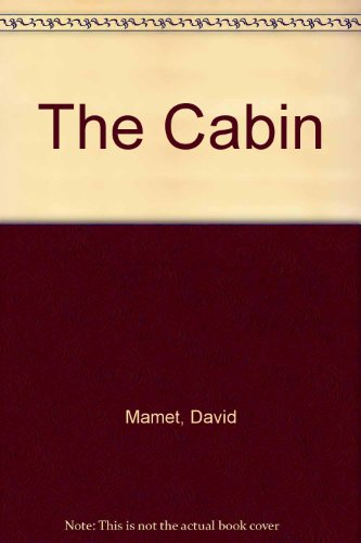 9780517158524: The Cabin