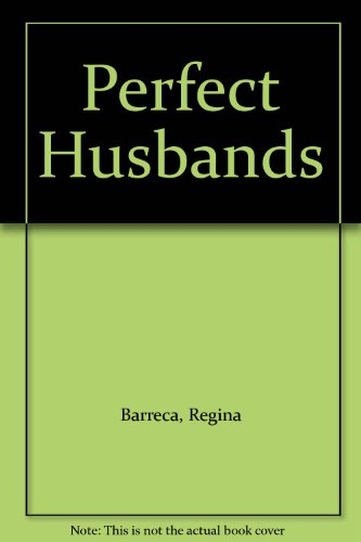 9780517158616: Perfect Husbands