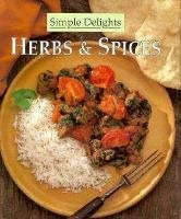 9780517159422: Herbs & Spices