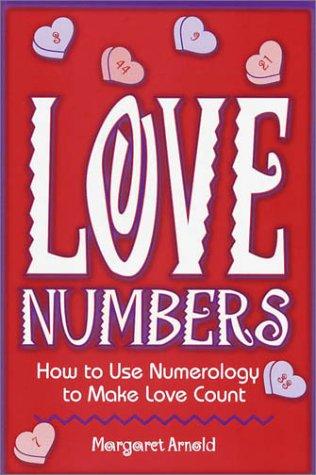 9780517161845: Love Numbers