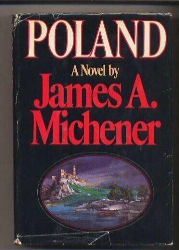 9780517165461: Poland