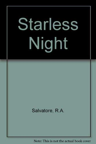 9780517165584: Starless Night
