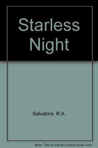 9780517165584: Starless Night