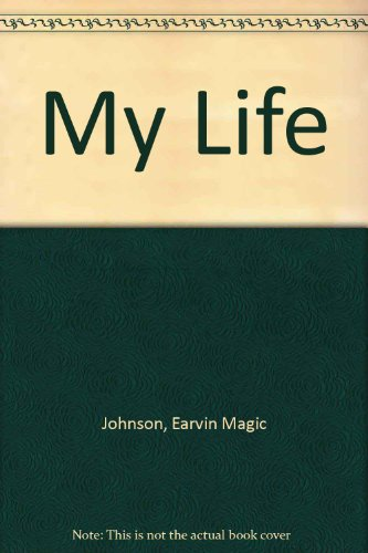 9780517165980: My Life
