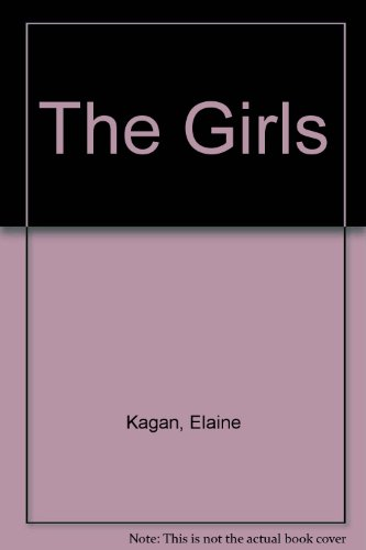 9780517165997: The Girls