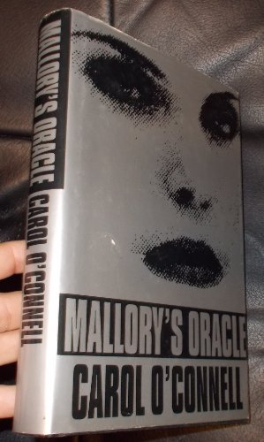 9780517166154: Mallory's Oracle