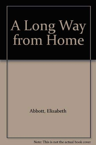 9780517166840: Long Way from Home
