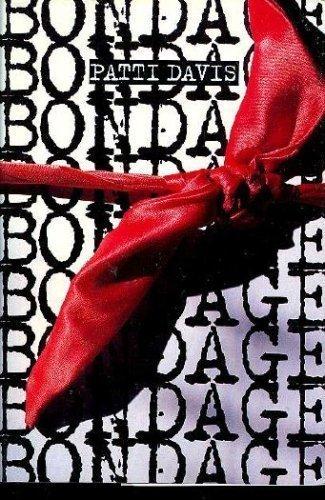 9780517167212: Title: Bondage
