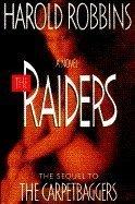 9780517171233: Title: Raiders