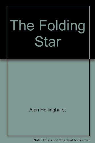 9780517172452: The Folding Star