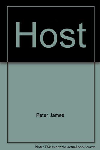 9780517172759: Host