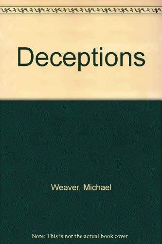 9780517172827: Deceptions